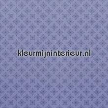 29728 papier peint Eijffinger Un Bisou de mme Pitou 310041
