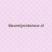 29729 behang Eijffinger Un Bisou de mme Pitou 310042