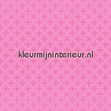29731 behang Eijffinger Un Bisou de mme Pitou 310044