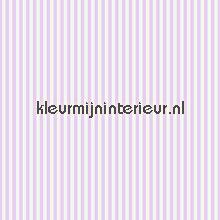 29735 papier peint Eijffinger Un Bisou de mme Pitou 310051