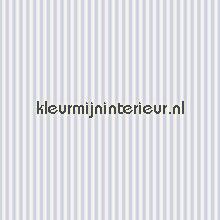 29737 papier peint Eijffinger Un Bisou de mme Pitou 310054