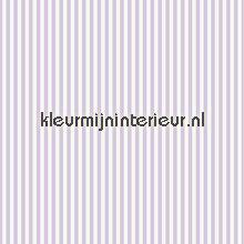 29738 behang Eijffinger Un Bisou de mme Pitou 310055