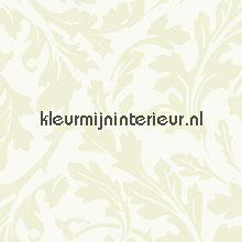 29741 behang Eijffinger Un Bisou de mme Pitou 310060