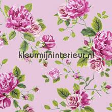 29708 papier peint Eijffinger Un Bisou de mme Pitou 310001