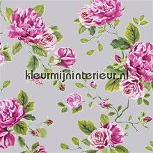 29714 papier peint Eijffinger Un Bisou de mme Pitou 310007