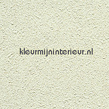 behaang schuimvinyl 1 mm