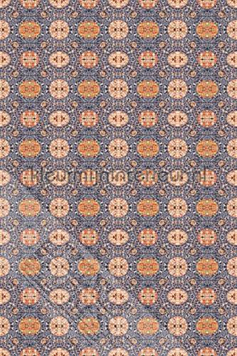 Mozaik  fotomurales ML201 Wallpaper Queen Behang Expresse