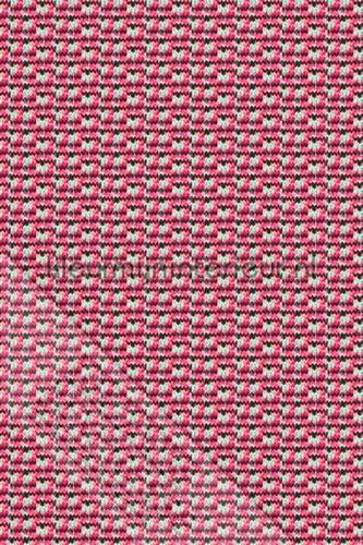 Breiwerk fotomurales ML202 Wallpaper Queen Behang Expresse