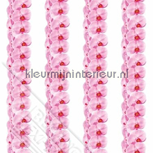 Orchidee fotobehang Behang Expresse Wallpaper Queen ML203