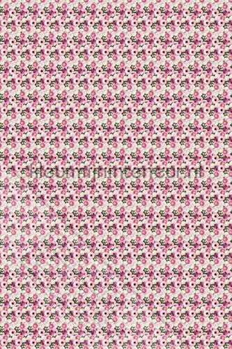 Gerbera`s fotomurales ML206 Wallpaper Queen Behang Expresse
