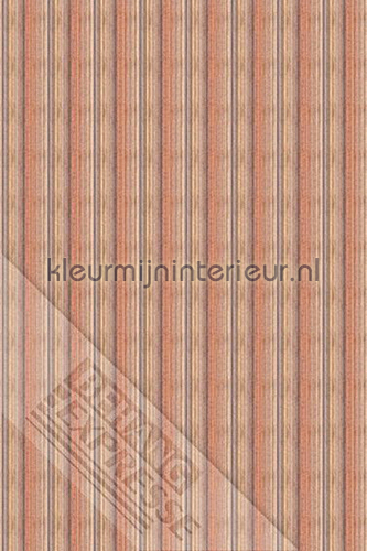 Subtiel naturel fotomurales ML208 Wallpaper Queen Behang Expresse