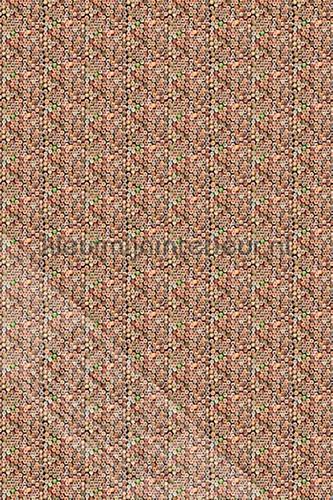 Potloden op kop fotomurales ML212 Wallpaper Queen Behang Expresse