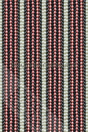 Parels behang ML216 Wallpaper Queen Behang Expresse