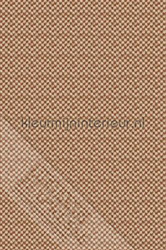 Breiwerk fotomurales ML217 Wallpaper Queen Behang Expresse