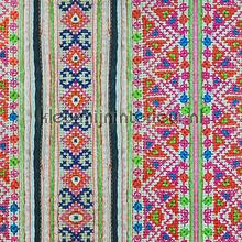 Traditional behang ML221 Wallpaper Queen Behang Expresse