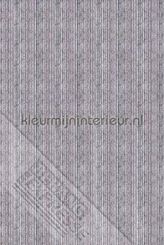 Beton fotomurales ML225 Wallpaper Queen Behang Expresse
