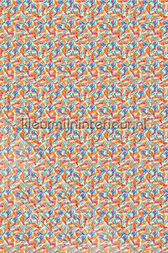 Candy fotomurales ML226 Wallpaper Queen Behang Expresse