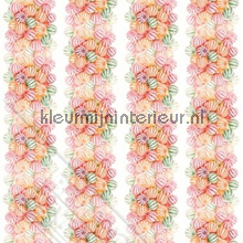 Zuurtjes fotobehang Behang Expresse Wallpaper Queen ML230