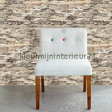 41644 fotobehang Eijffinger Modern Abstract