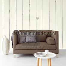 Brede houten planken fotobehang Eijffinger Wallpower Rhythm 2013 330044