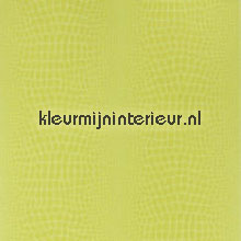 Pietra grass behang Designers Guild Zephirine P54413