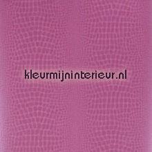 Pietra peony behang Designers Guild Zephirine P54417
