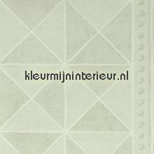 Dujardin Pebble behang Designers Guild Zephirine P54502