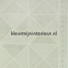 Dijardin ecru behang Designers Guild Zephirine P54503