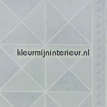 Dujardin heather behang Designers Guild Zephirine P54504