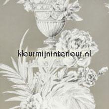27922 behang Designers Guild Zephirine P54606