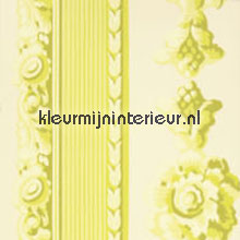 Palazetto chartreuse behang Designers Guild Zephirine P54801