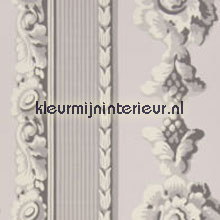 Palazetto dove behang Designers Guild Zephirine P54805