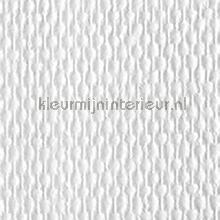 Medium ruit acoustic carta da parati Kleurmijninterieur veloute Flock