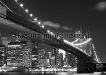 Brug naar fotomurales AG Design AG Design FTS-1305
