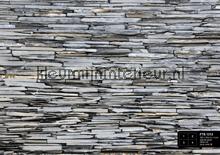 Lei stenen wand fotomurales AG Design AG Design FTS-1313