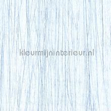 Cobalt behang Arte Alchemy 25020