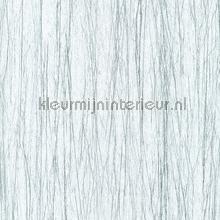 Cobalt papel pintado Arte Alchemy 25021