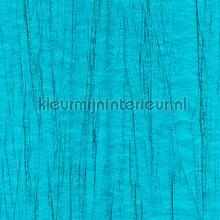 Cobalt wallcovering Arte Alchemy 25022