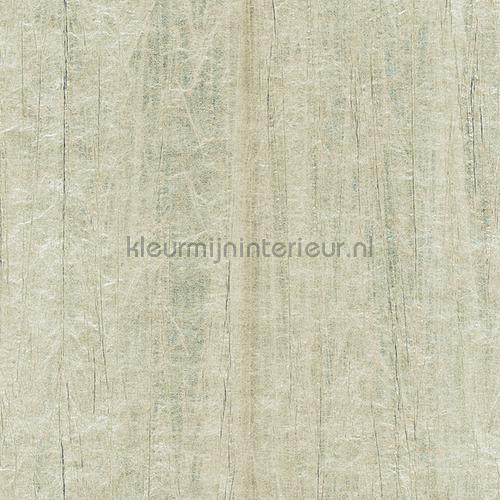 Cobalt papel de parede 25023 Alchemy Arte