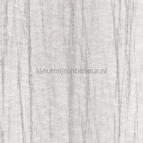 Cobalt papel de parede 25025 Alchemy Arte