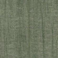 Cobalt wallcovering Arte Alchemy 25026