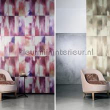 Mercury wallcovering Arte Alchemy 25044