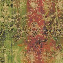 Volt papel de parede 25060 Alchemy Arte