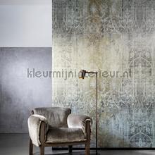 Volt wallcovering Arte Alchemy 25061
