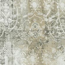 Volt papel pintado Arte Alchemy 25061