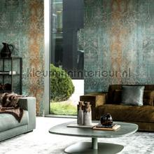 Volt wallcovering Arte Alchemy 25062