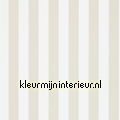 Mimi stripe neutral white motivos