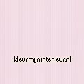 Tickety boo pink white motieven