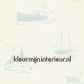 Sail away soft blue tapeten Harlequin weltraum