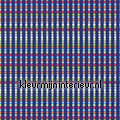 Abacus navy multi tapet Harlequin All about me 110543